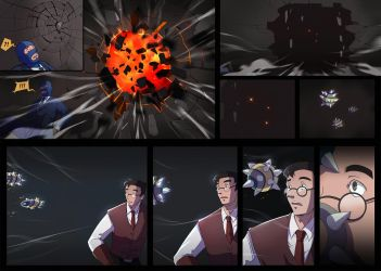 tf2 would rather die 27 by biggreenpepper