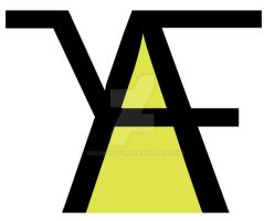 Young Architects Forum Logo
