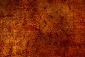 B. Edwards Texture Stock by redwolf518stock