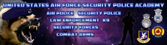 FB Security Police Academy Group ver 2  925X25 by quadstar41562