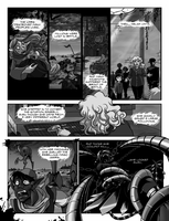 Chapter 2 - Page 14 by ZaraLT