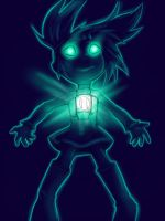 Power by AXEL464
