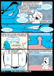WvB: iONE - Page SIXTEEN by dr-elosmisho