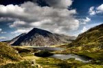 HDR Landscape by CharmingPhotography