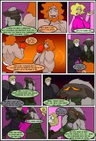 overlordbob webcomic page319 by imric1251
