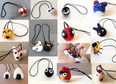 MY ETSY SHOP IS NOW OPEN by Remember2fly1