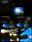 Chapter5 Page1 by RymNotrim