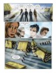 Hive 53 - Trouble - Page1 by Draco-Stellaris