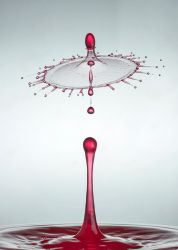 liquidart (abstract) by 1poz