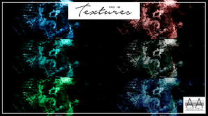 Textures -Pack#3 by Absolute-A