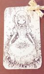 Bookmark2 by loli-drop
