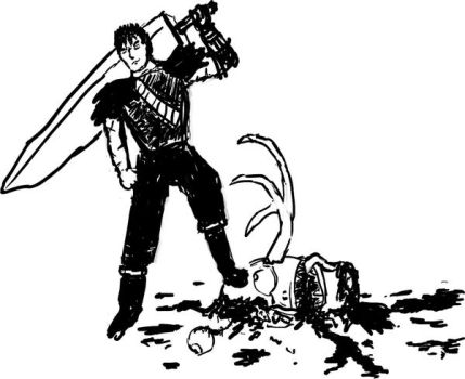 guts by cantdrawcanswim