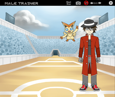 PkmnTrainer 000 by TheLoZKing