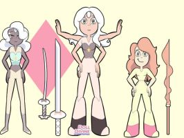 Diamond, Pearl and Alabaster by november123456789066