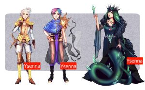 Adoptables-paypal-open by Ysenna