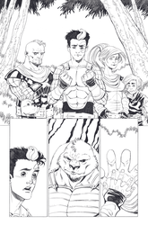 Skyward 7 pg5 pencils by thejeremydale