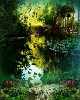 Premade Background 21 by sternenfee59