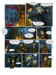 Hive 53 - Weakness - Page2 by Draco-Stellaris