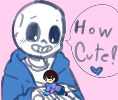 How Cute by betaxchanx3