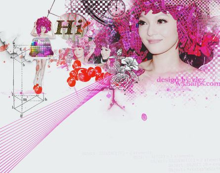 100804 Angela Chang by ciezzz