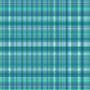 Free plaid texture by KD-LoseAider