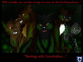 Breezepelt's Darkness by stories-of-heroes