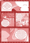 [SFW Comic] World Destruction 56 by vavacung