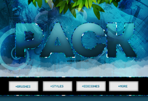 //Pack de recursos by Winni-Cyrus
