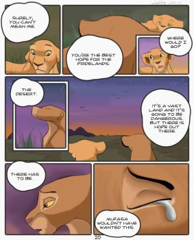The Untold Journey p20 by Juffs