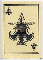 Ace of Spades Final by ironblueyes