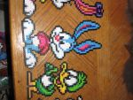 Tiny Toon Crew by SaturninePulchritude