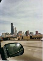 Chicago 01 by indeed311