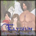 Elysium Chapter 2 Preview by EmilyCammisa