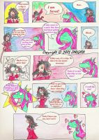 The Shard Page 4 Part 1 by Zargata