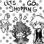 Shopping by TouchMySitar
