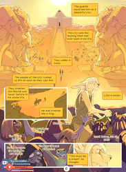 Prophecy pg. 6. by Zummeng