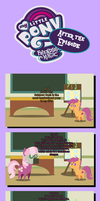 (Spoiler S7) After The Episode 004 by SpokenMind93