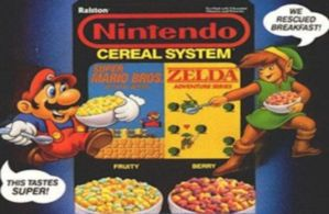 Cereal-2-1062194-1280x0 by Jdoesstuff