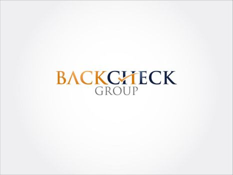 BACKCHECK GROUP by IAKhan