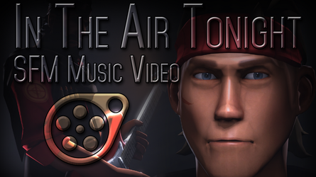 In The Air Tonight - SFM MV (link in description) by ImAFutureGuitarHero
