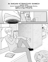 Linked - Page 1 by kabocha
