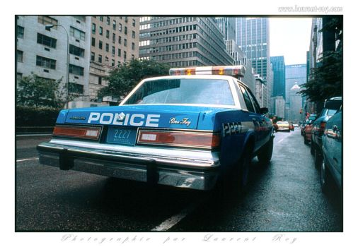 New York City in 1990 - 047 by laurentroy