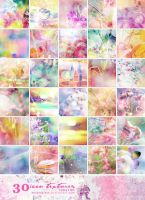 30 Icon textures - 0802 by Missesglass