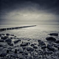 Cloudy Day by ty-rolka