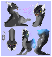 Sketchpage2 by VAZ0R