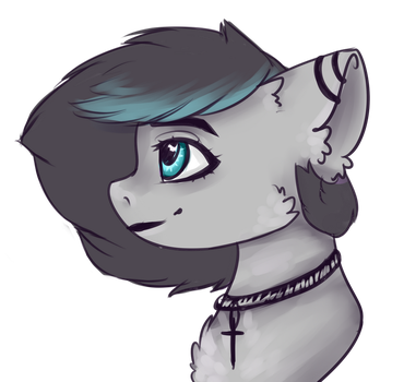 Some redesign cuz I have nothing better to do by NaturalLightning