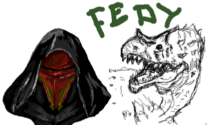 iScribble fun by Livednatas