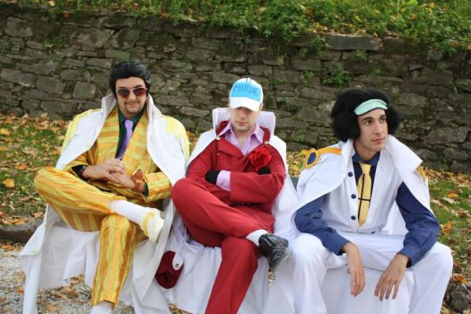 Lucca 09 - Manga Admirals 4 by Lord-Kun-84
