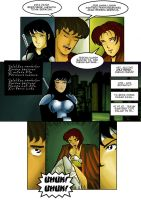 siluet page 3 by roelworks