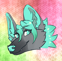 lil hexyll icon thing by neoscottie